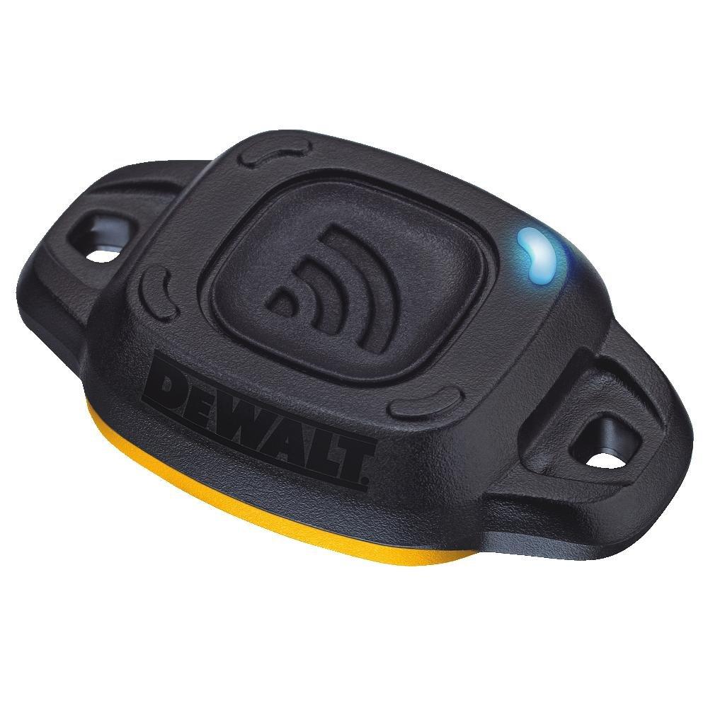DEWALT DEC041 Dce041 Tool Connect Tag, 1PK