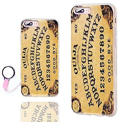 cute iphone cases 7