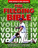 The Fielding Bible IV