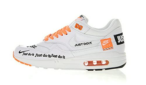 scarpe nike just do it donna