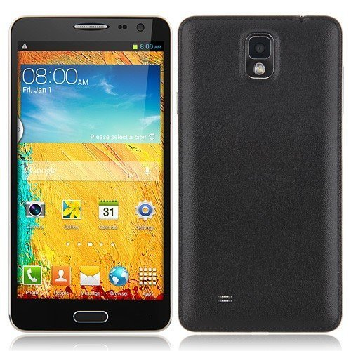 android-42-dual-sim-mtk6582-quad-core-mp4-wifi-gps-cell-phone-n8000-gsm-3g-free-tether-wifi-gps-att-