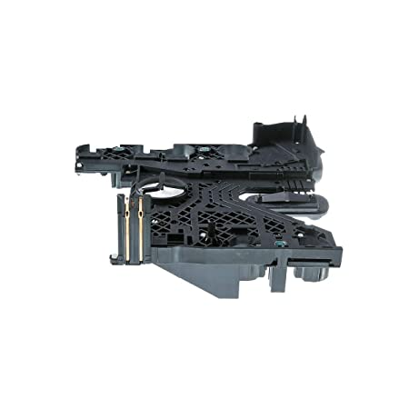 Mercedes Benz E55 S430 C240 C320 SL65 C350 Genuine Transmission Solenoid Valve