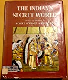 img - for The Indian's Secret World book / textbook / text book