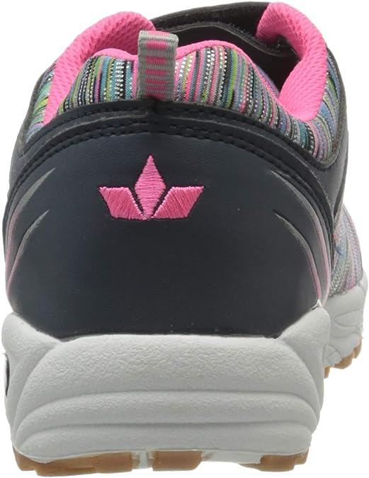 Lico Barney Vs Chaussures Multisport Indoor gar/çon