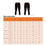 Bicycle Pants Women - 4ucycling Premium 3d Padded