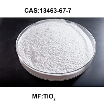 Eastchem® DuPont Rutile Titanium Dioxide R-902 + Titanium Dioxide