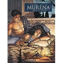 Murena HS Artbook