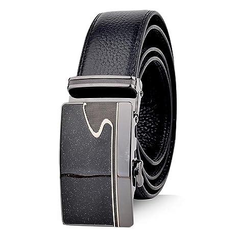 Mysterious Direct Cinturones Cinturón Regalo Retro Hebilla ...