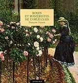 Roses & Rosieristes de l'Orleanais