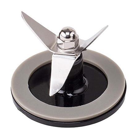 Accesorios para la cocina Exprimidor Repuesto Repuesto Licuadora ...