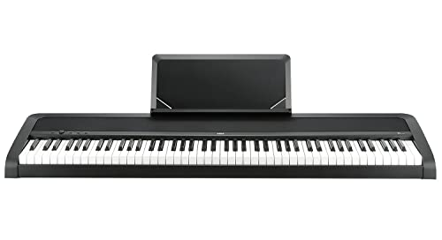 Korg B1 Digital Piano