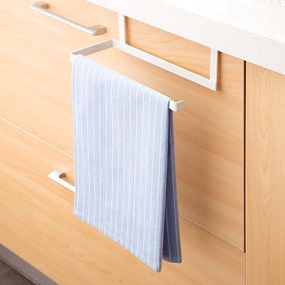 Toilettenpapierhalter Ständer Organizer Rack Schrank Papier ...