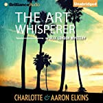 The Art Whisperer | Charlotte Elkins,Aaron Elkins