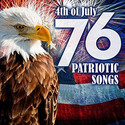 The Star Spangled Banner (U.S. National Anthem) [Instrumental Version] National Anthem Music