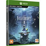 Little Nightmares II - Xbox One