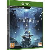 Little Nightmares II - Xbox One
