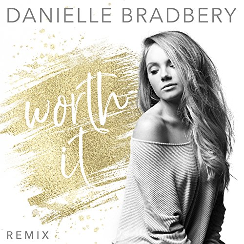 Worth It (Remix)