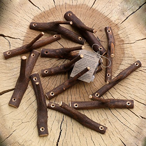 branch-hooks-rustic-hangers-for-your-home