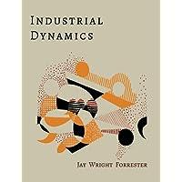 Industrial Dynamics