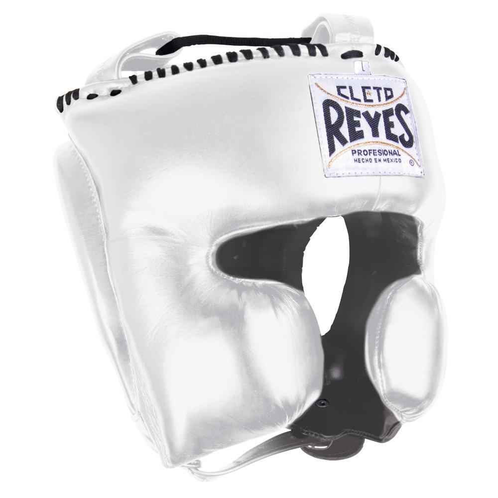最も  (Small, White) - (Small, Cleto Reyes White) - Classic Training Headgear B00B0183WU, KQueenStore:e3e050d5 --- a0267596.xsph.ru