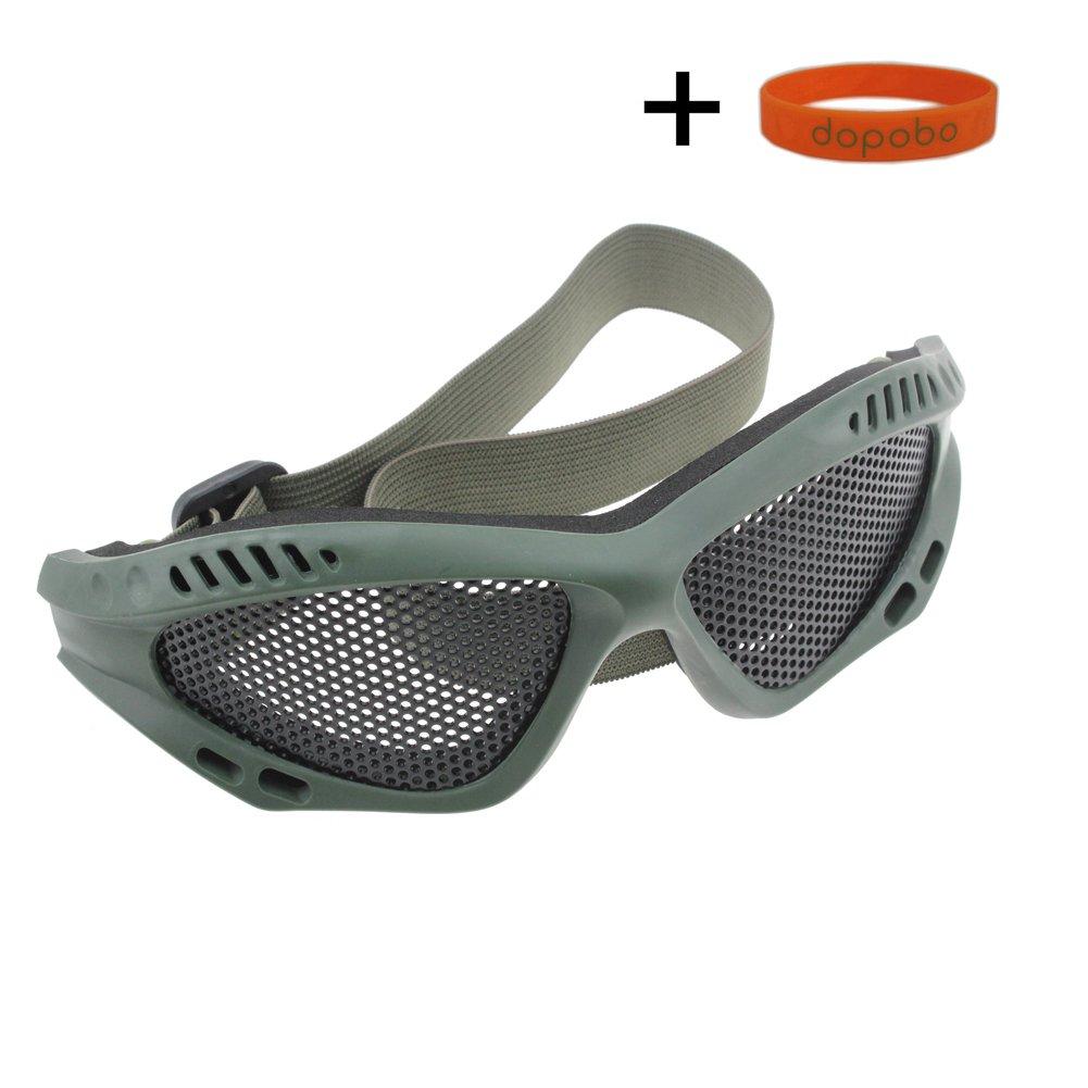 GREENSTAR 10259Sonnenbrille Sicherheit Kunststoffnetz x9103033 qJhh8SRKZn