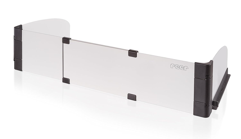 REER 20030Simply Safe Horno Protección, blanco Reer GmbH (VSS)