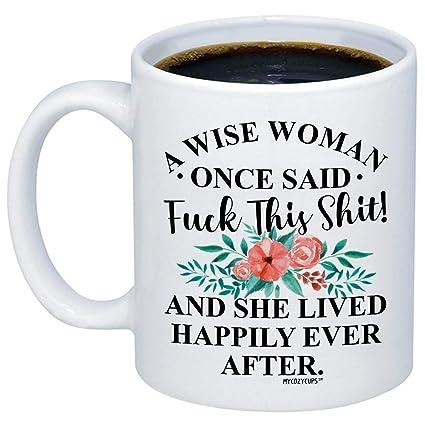 Women describe anal
