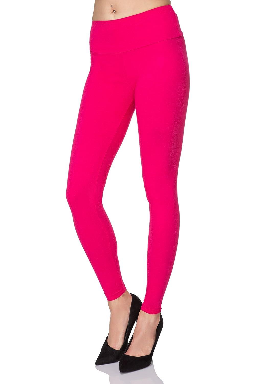 MITAAMI Femme Taille Haute Legging Amincissantes Effet Pantalon Grande Taille Ventre Plat Ceinture
