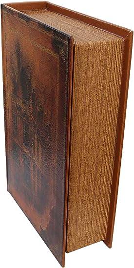 Armadietti portachiavi 29cm armadietto chiave stile antico citt/à