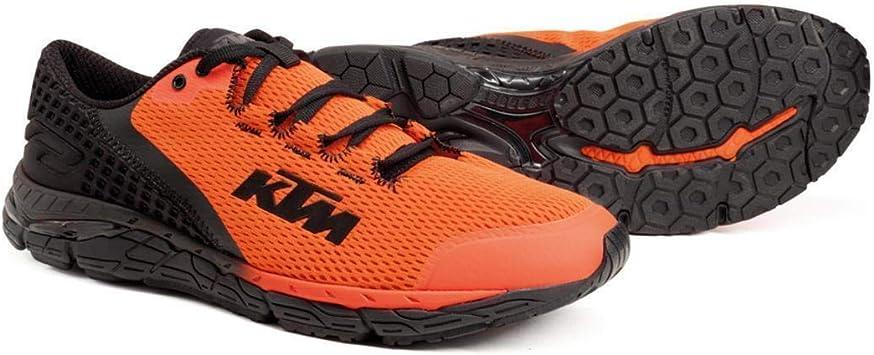 KTM Corporate Shoes Original PowerWear.: : Auto et Moto