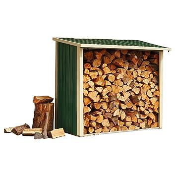 Wetterbest Auml Ndiges Lager Aus Metall F Uuml R Holz F Uuml R