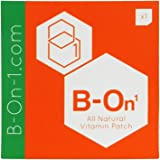 B On 1 Patch - Don't Drink Without One, 10 Pack