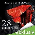 28 Minuten   Dave Zeltserman