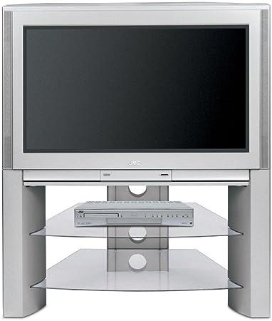 JVC HV-36P38SUE - CRT TV: Amazon.es: Electrónica