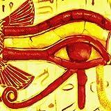 Amen-Ra by Quandary (2008-09-16)