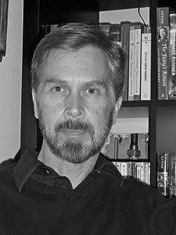 Jeffrey S. Nielsen