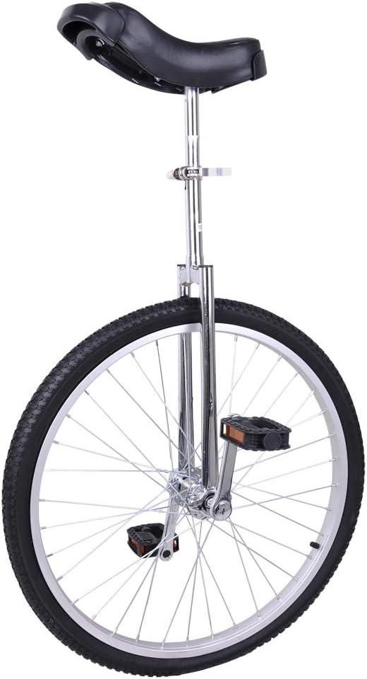 Sun XL Unicycle