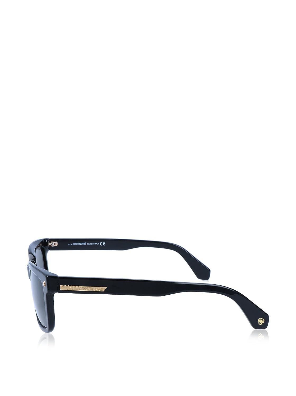 Roberto Cavalli womens sunglasses RC834S 01A