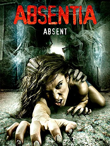 Absentia (Man Music Wicker Film)