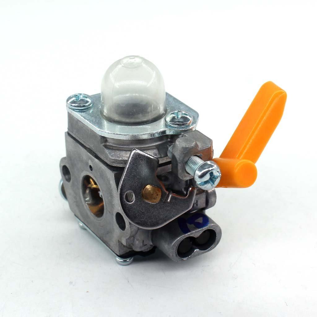 Huri carburador con ajuste Kit de herramientas ...