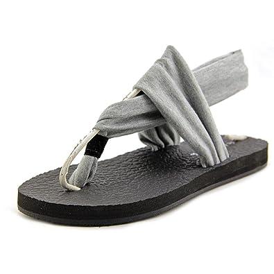 Womens Rebecky Sandal