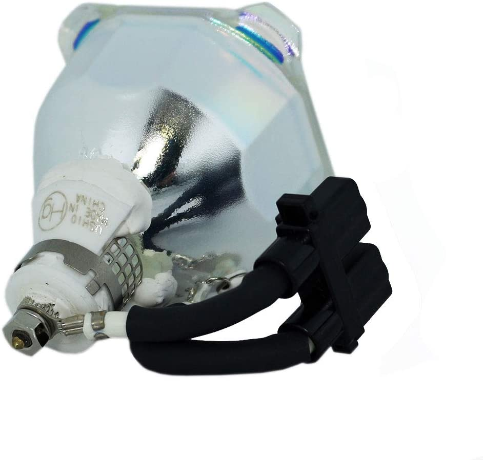 Bulb Only Lutema Platinum for Sharp XV-Z7000 Projector Lamp
