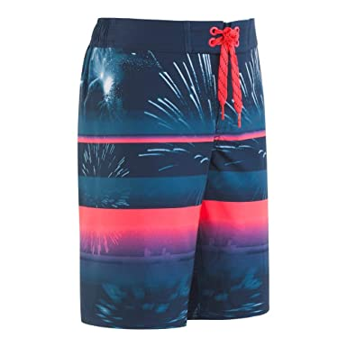 6f05c0f82d Amazon.com: Under Armour Big Boys' Boardshort: Clothing