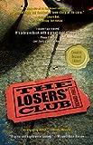 The Losers Club, Richard Perez, 0971341559