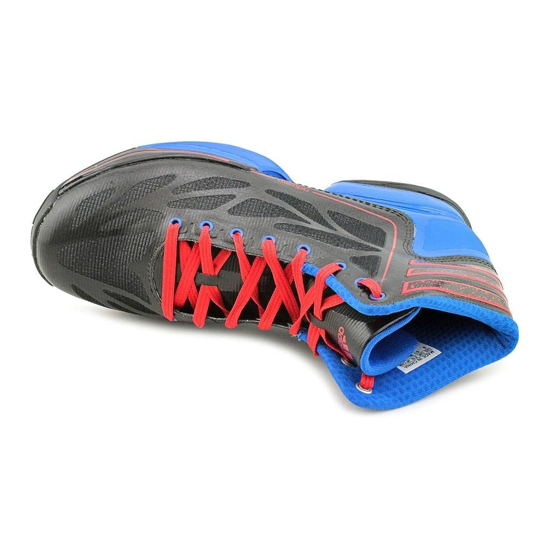 Adidas Adizero Infantiles Luz Loca 2 Zapatos NYxC4KP