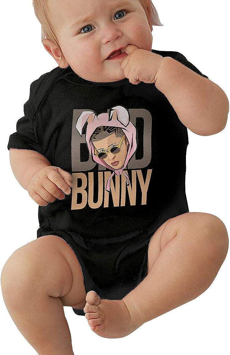 AshleyJLeib Zapp Mens Comfortable Short Sleeve T Shirt