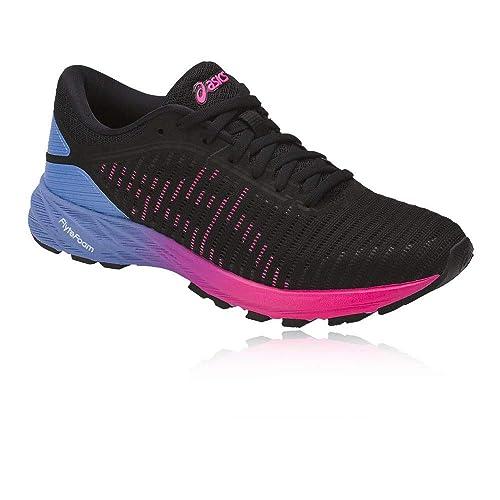 9f5c93553f Asics Dynaflyte Women s Zapatillas para Correr - 43.5  Amazon.es ...