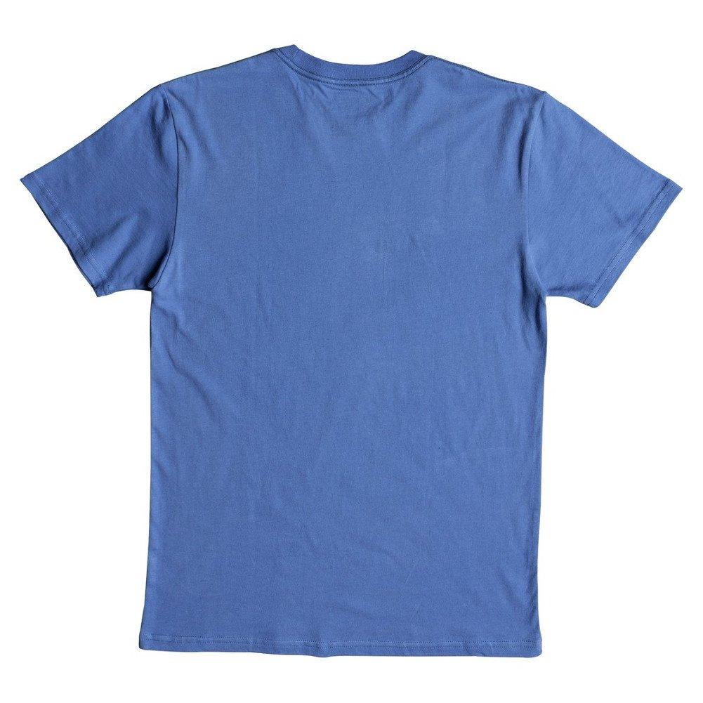 DC - - Herren Rebuilt 2 T-Shirt  Amazon.de  Bekleidung acb86c782a