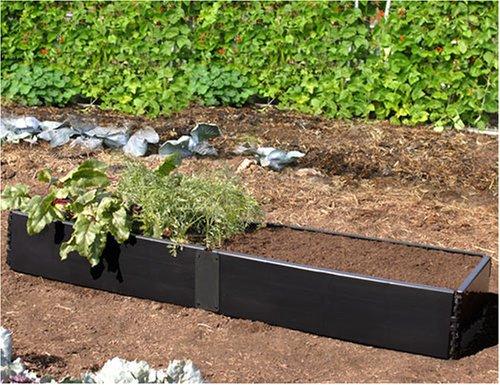 MINI cama recaudó crecer guirnalda KIT de extensión: Amazon.es: Jardín