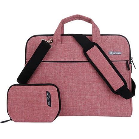 Amazon.com: Bolsas impermeables para ordenador portátil de ...